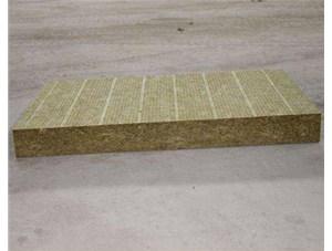 山西外墙岩棉复合板的使用常见问题?
