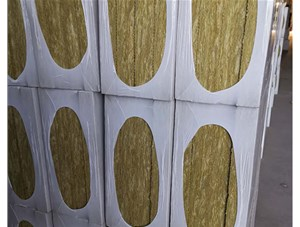 选择山西岩棉保温板的理由